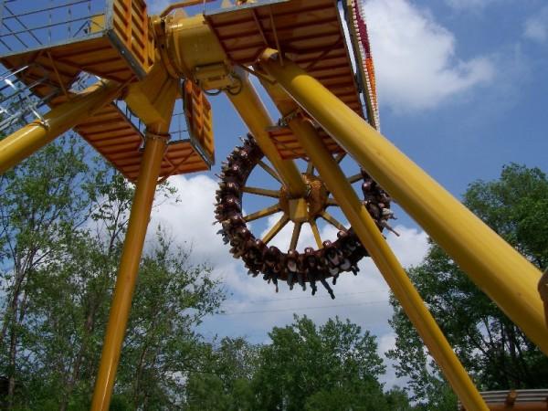 sidewinder may28 2007 adventureland 092 109