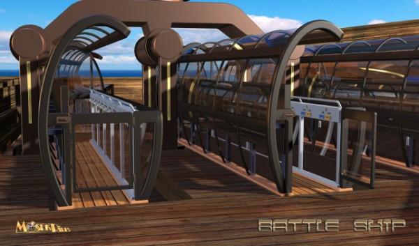 Battle-Ship-120--Passengers-6