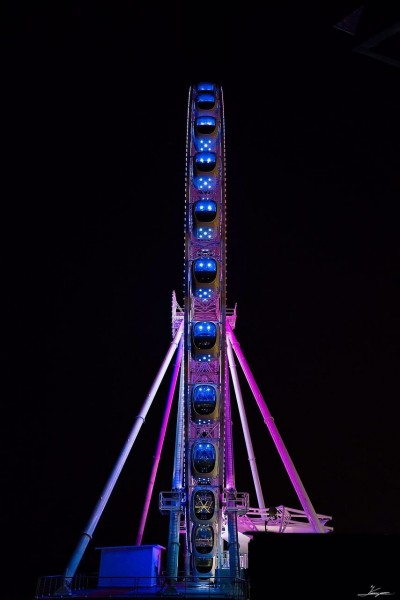 Giant Wheel (2) e