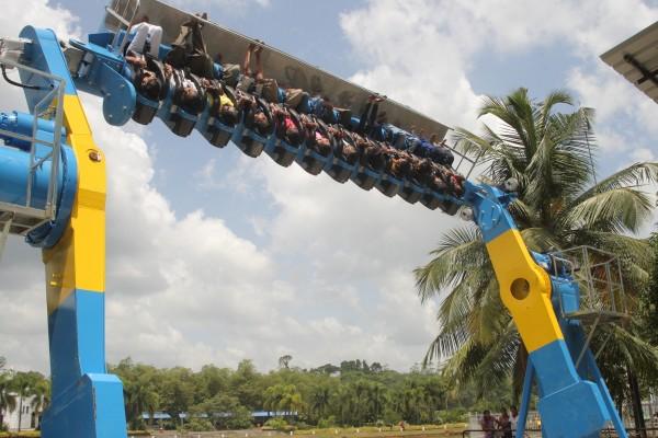 Maverick Sri Lanka (1)