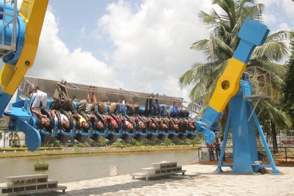 Maverick Sri Lanka (2)
