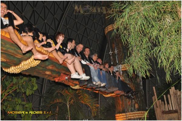 jungle-lift-02